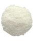 Organic Desiccated Coconut Fine